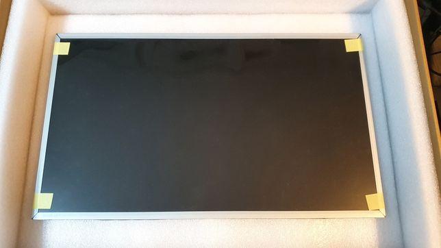 "Display All in One 20"" SAMSUNG LTM200KT12  Lenovo M73z AIO FRU03T6479"