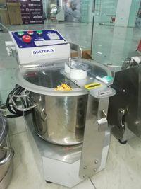 Продам Куттер для измельчения продуктов в Ресторане