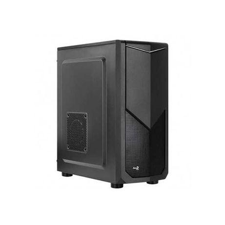 i5 9400\Asus H310\RAM 16Gb\SSD 120Gb\HDD 500gb\GTX 1060 3Gb