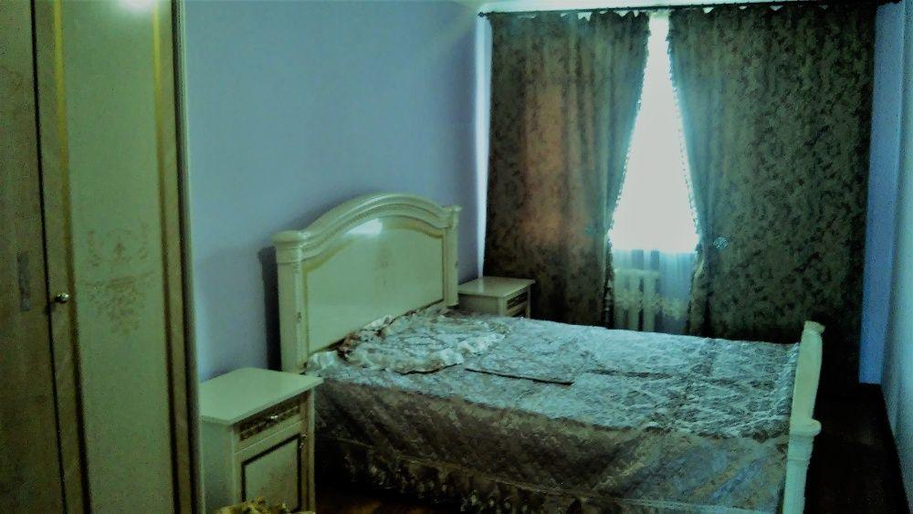 Долгосрочная аренда Атырау - изображение 1
