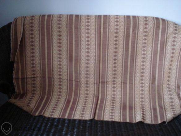 дамаска перде, платове естествена коприна и брилянт
