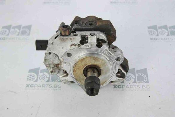 ГНП-горивна помпа за BMW X3 E83 2.0D 150к.с. (2004-2011)
