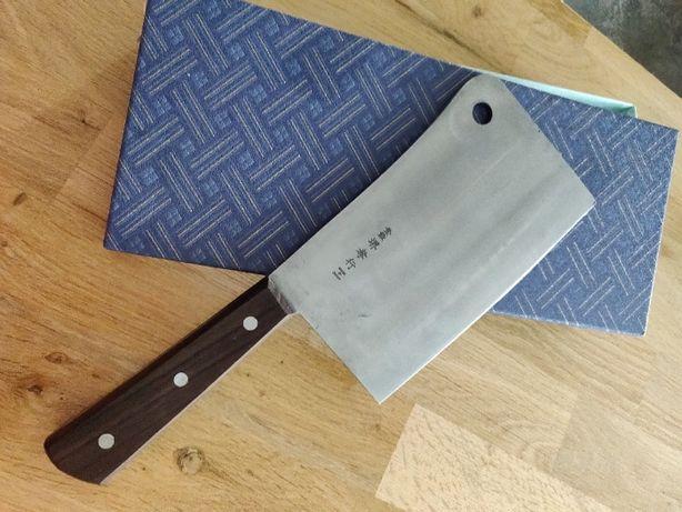 Satar japonez pentru carne 180 mm, Sakai Takayuki