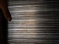 Фолио за хидрографика Wood black small V50