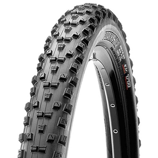 27.5x2.35 Maxxis Forekaster MPC Wire / Външна Гума гр. София - image 1