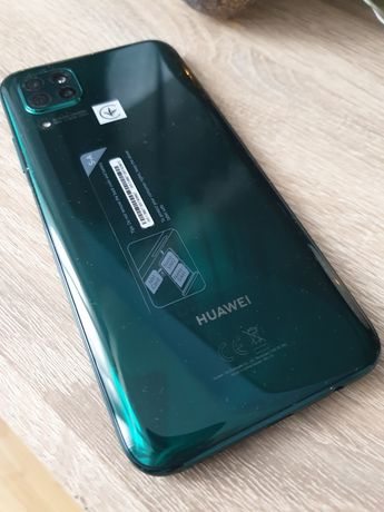 Huawei P40 Lite Garantie 2 ani