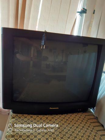 Panasonic .philips tv