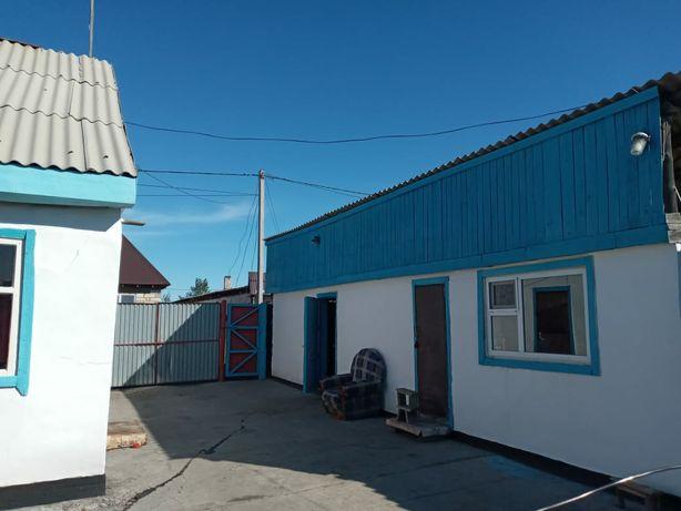 Срочно продам дом левый Восточный напротив магазин Диас