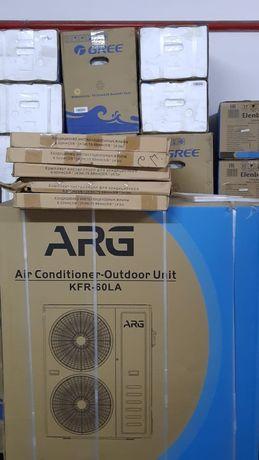 Колонный кондиционер ARG-60LA