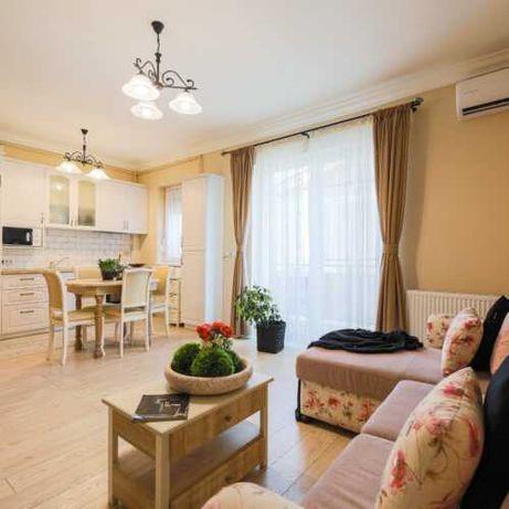 Casa CONTRA / BRAYTIM - 2 Camere in vila, Parcare privata in curte