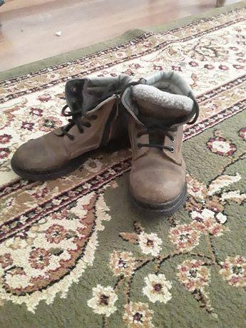 Продается детская обувь