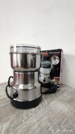 Кофемолка Nimo 11