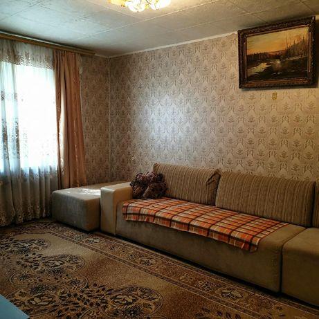 Сдаётся в аренду 1-комнатная квартира по ул.Кошкарбаева