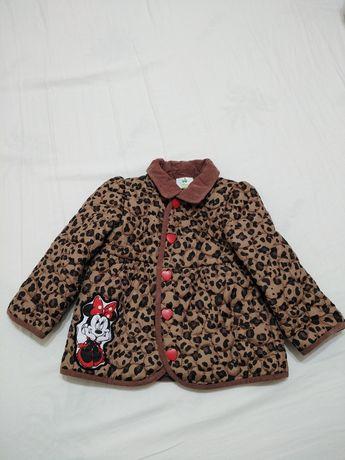 Детско якенце пролет-есен