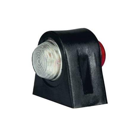 Габарит MINI TAKOZ LED - FR 0108