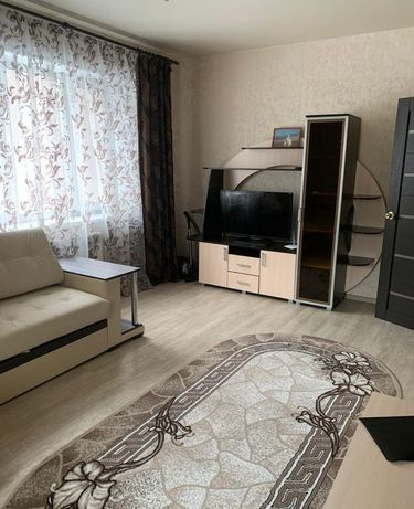 Сдам 2х комнатную квартиру пр-кт Нур-Султана