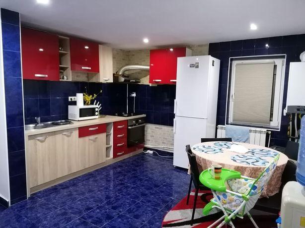 Apartament 3 camere ultracentral Otopeni