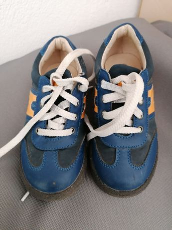 Pantofi sport/încălțăminte sport /adidași nr 25 (16,5 interior)