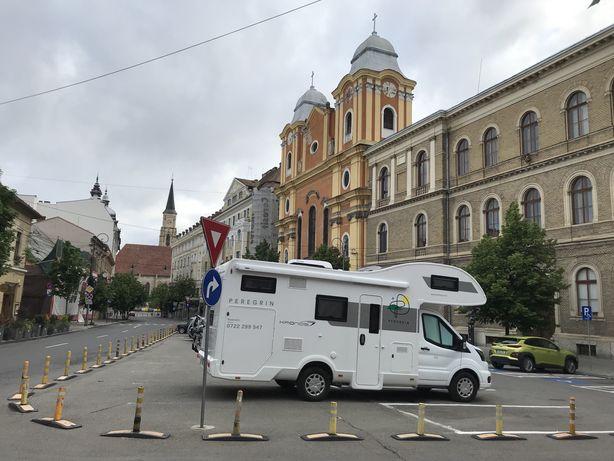 Inchiriere autorulote Cluj - autorulote de inchiriat