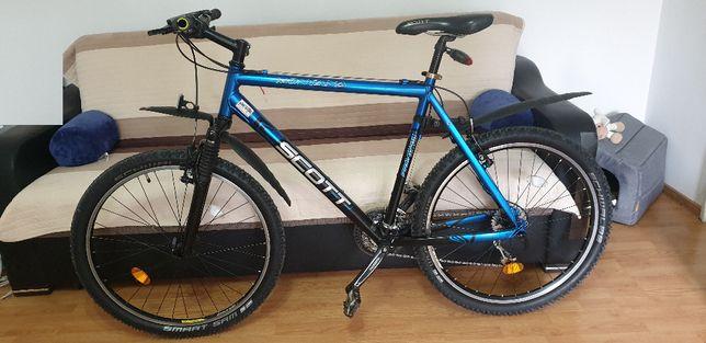 Bicicleta MTB SCOTT Montana Pro Spec 26''
