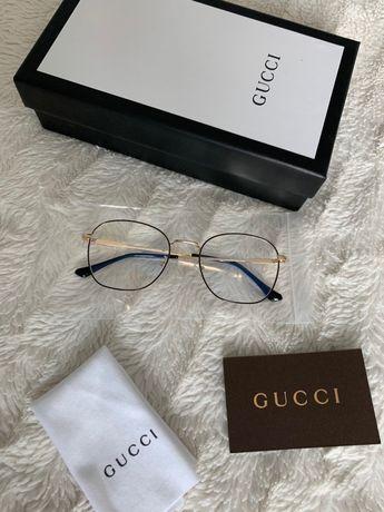 Rame Gucci originale
