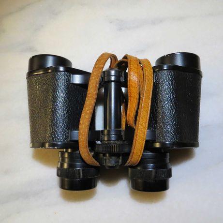 vand/schimb binoclu hoya oculus 8x30