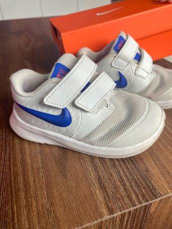Маратонки Nike Star Runner 2