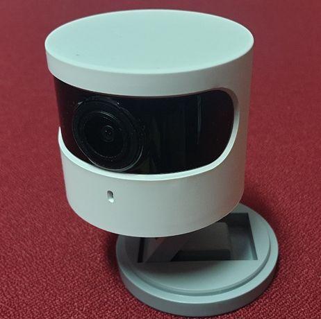 Умна (smart) камера HD (1080), съвместима с Amazon Alexa (show)