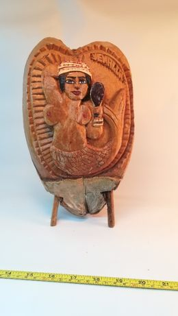 Ръчно изработен сувенир , бронзови отварачки