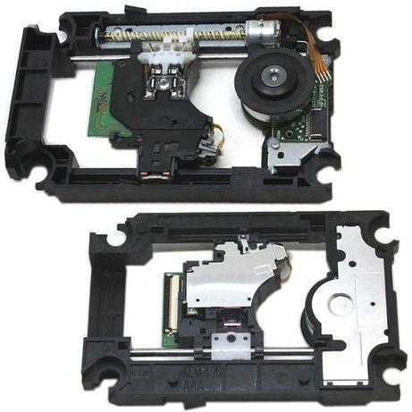 Bloc optic laser PS4 Pro Ps4 Slim KES 496 KEM 496 AAA