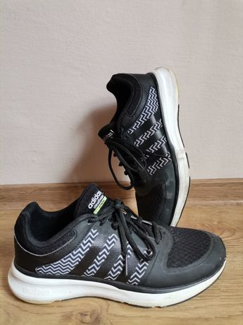 Adidași firmă Adidas