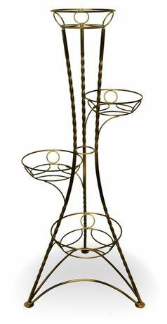 Подставки для цветов! МОДНЫЙ - Интересный и необычный дизайн Гарантия!