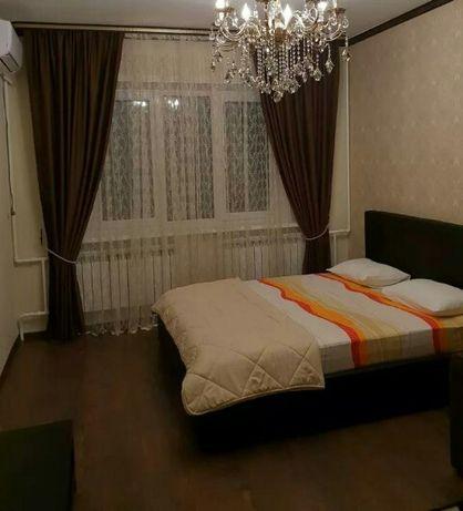 Почасовая аренда Талгар