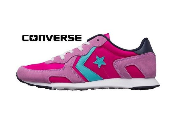 Converse womens 37 thunderbolt ultra дамски маратонки