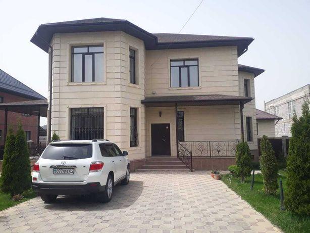 Алюминиевые и пластиковые окна любой сложности на заказ Алматы