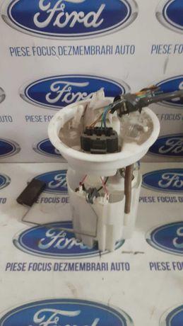 Pompa Benzina Rezervor Ford Focus 3 1.0 CC Ecoboost 2011-2015