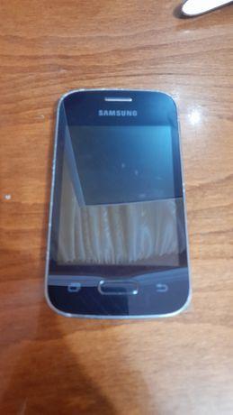 Telefon Samsung 15lei