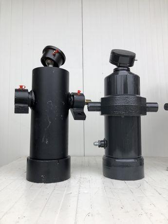 Cilindru basculare Iveco,ford,,cilindru remorca