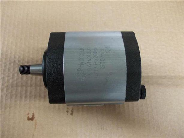 Pompa hidraulica grupul 2 model X007 X008 pompe hidraulice