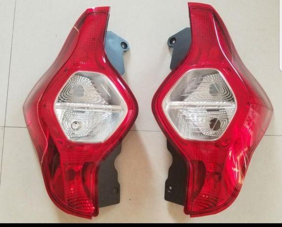 Lampa tripla stop noua originala Dacia Lodgy