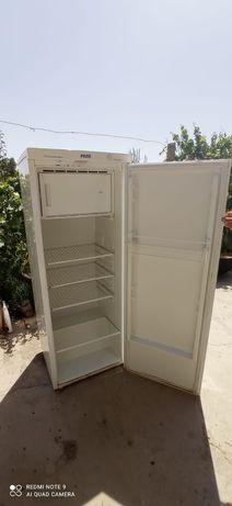 Холодильник продом