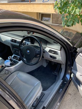 Autoturism BMW de vânzare