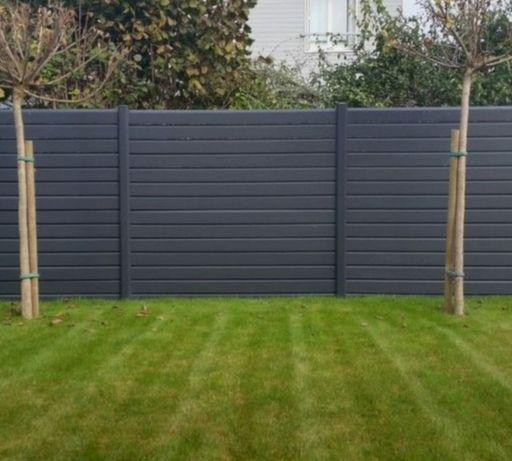 Gard Modern elegant
