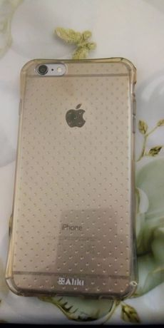 Iphone 6 plus продам