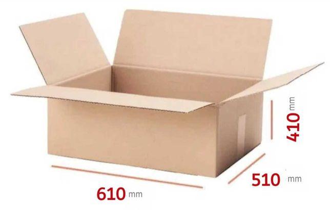 Cutie carton 5 straturi