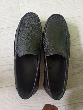 Продам туфли 37размер