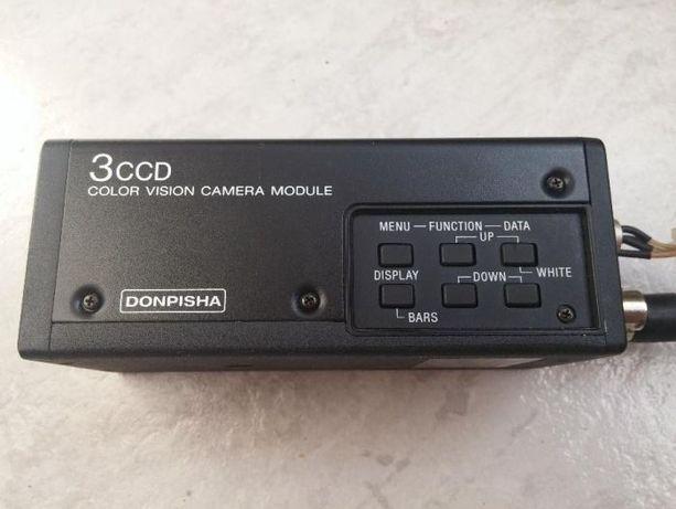 vand camera video DONPISHAxc003 inalta rezolutie+obiectivCOMPUTER H