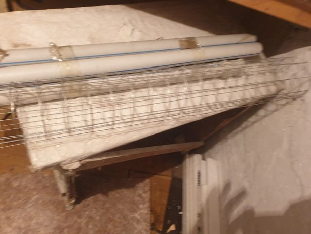 продам потолочную сетку за 1000 тенге