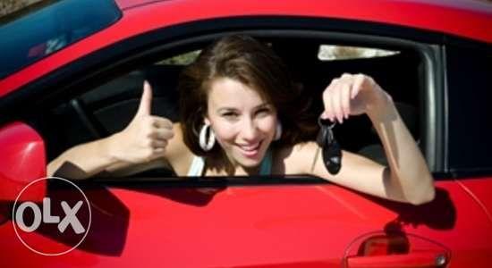 """Коли под наем / Rent A Car / Варна """"""""Rentacar-Viarentacar-автомобили"""