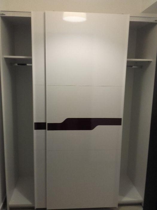 Montez mobilier reparatii montaj asamblare mobila Dedeman Ikea. Bucuresti - imagine 1